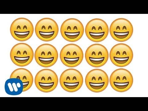 "Big Data - ""The Business of Emoji (feat. White Sea)"""