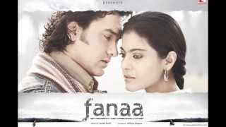 Gambar cover Chand Sifarish (Shaan & Kailash Kher)