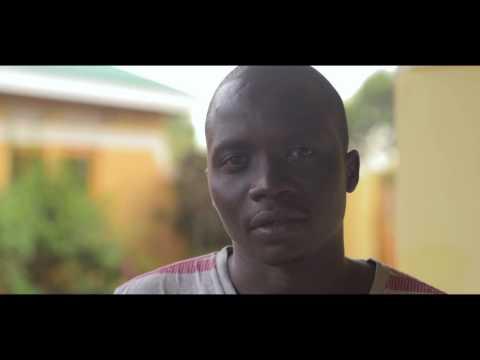 Life in Bidibidi refugee camp, Northern Uganda