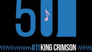 EPITAPH MP3 CRIMSON TÉLÉCHARGER KING