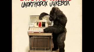 Bruno Mars - Gorilla (DEMO) (UJ Bonus Track)