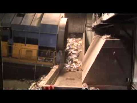 Recycling Metals from Industrial Waste -- Trust Sherbrooke OEM