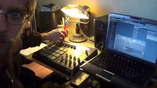 Best Cheap Drum Machine/MPC