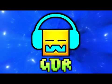 Aeronmusic  Side Step  Geometry Dash Music