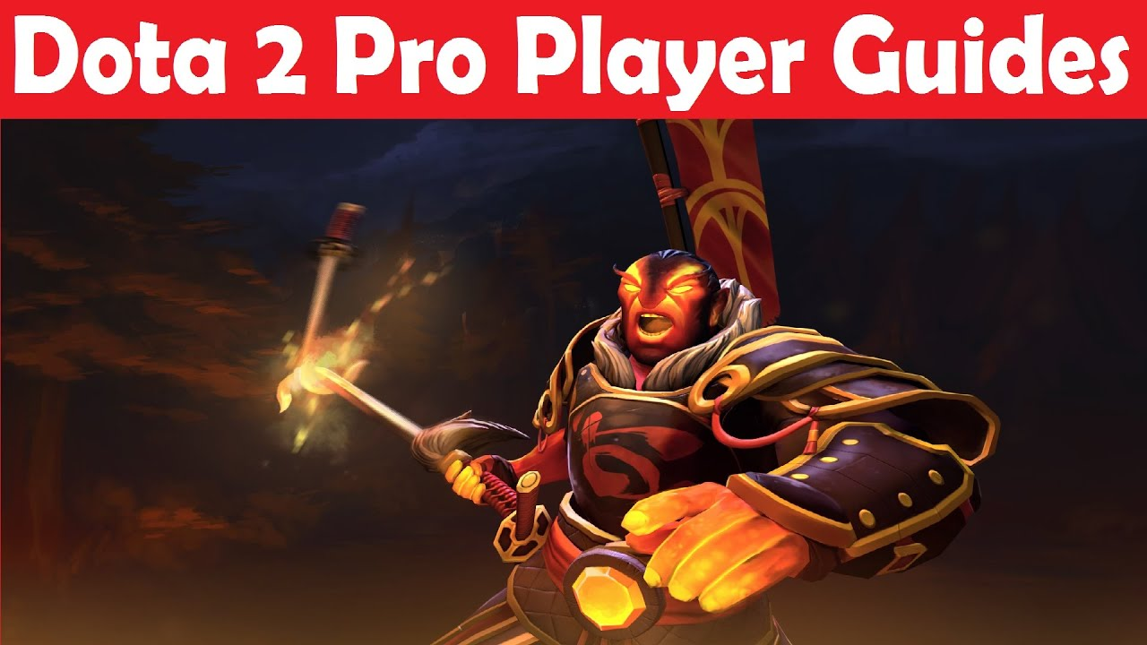 dota 2 pro player guides 2 ember spirit by eternal envy youtube