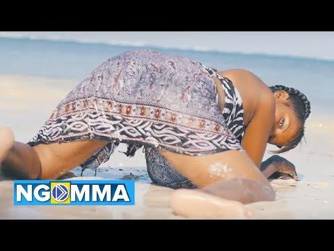 SUSUMILA  - NGOMA IMEZIMA [OFFICIAL VIDEO]
