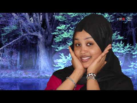 Download FATUMA&MOHAMED WEDDING PART# TWO
