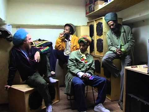 Musically Mad - A documentary on UK Sound Systems - Extra's Part 1