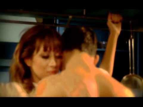 Ana Milenkovic - Bez tebe