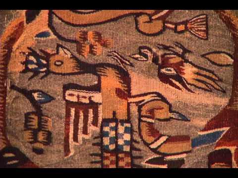 Albuquerque Museum - Behind Closed Doors: Art in the Spanish American Home, 1492 - 1898