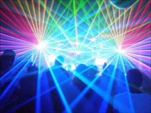 Best New Tech House 4 Decks DJ Set  - FREE House Music Download