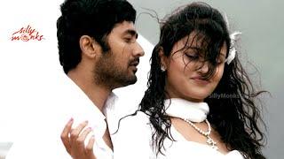 Gambar cover Kadhal Kadhal Song - Ala Ela Movie Song Trailers - Rahul Ravindran, Bhanu Sri Mehra