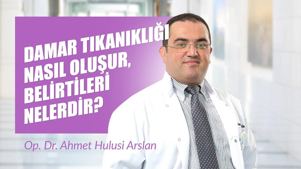 Tığ İşi Fıstıklı Bere Yapılışı Anlatımlı Türkçe Videolu