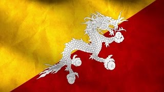 10 Amazing Flag Origins