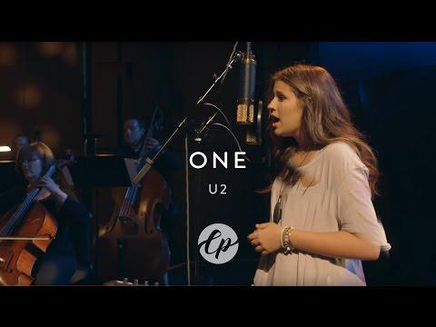 U2 - One - Live Symphony Orchestra & Choir