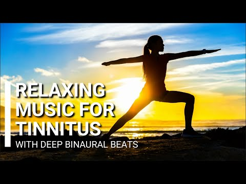 relaxing-music-for-tinnitus-relief-with-deep-binaural-beats