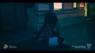 VideoDMO1.avi(, 2012-01-27T11:20:11.000Z)