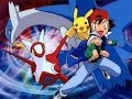 Pokémon Heroes (2003) Trailer - YouTube
