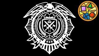 Arkham Assumption | Sacred Symbols: A PlayStation Podcast, Episode 81