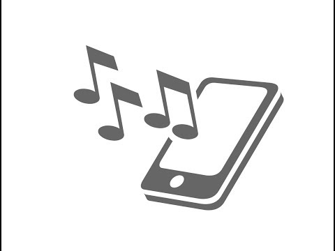 how-to-iphone-make-ring-tone-from-mp3-file-video-1