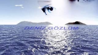 Deniz Gozlum Letife Nuran