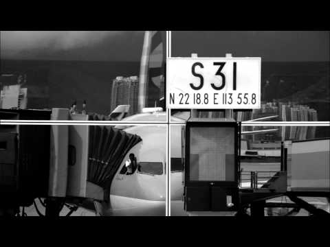 Deep Active Sound - Sleeping (Deep Spelle Remix)
