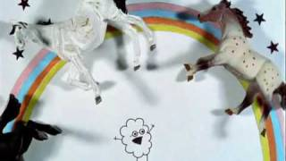 Don Hertzfeldt: The Animation Show (Full, HQ)