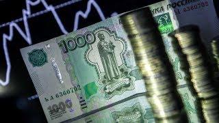 Минэкономразвития оценило долю Югры в экономике страны