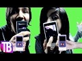 Download VleraBrite Theme - Intro/Outro Green Screen Version MP3 song and Music Video