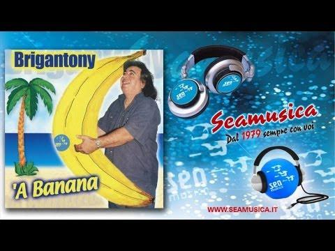 musica kazzabe banana