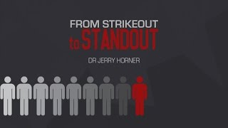 049 092715 From Strikeout to Standout