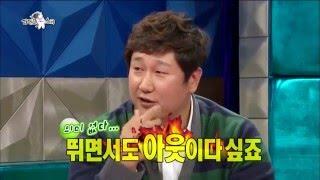 [Special] 이대호-오승환, 메이저리거의 빵빵 터지는 예능 스페셜!