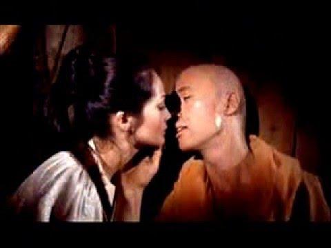 Kung Fu - Caine's Theme - Instrumental - Jim Helms