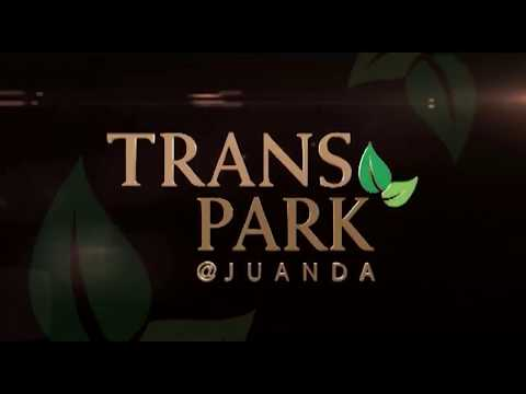 LSPR Transpark