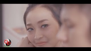 Rinni Wulandari Feat Jevin Julian - Buktikan Padaku [Official Music Video]