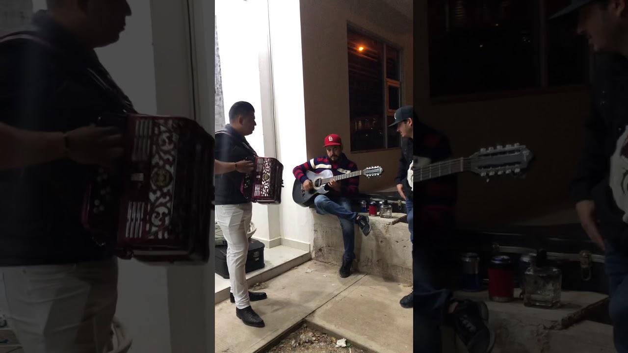 Freddy Enigma norteño ft jorge chatham - Desvelado