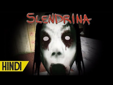 Download Slendrina bht Darati He | HOUSE OF SLENDRINA Horror ( Free Android Game )