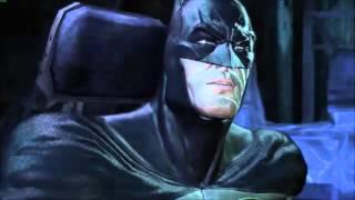 Baixar Guia: Arkham Asylum - Parte 11