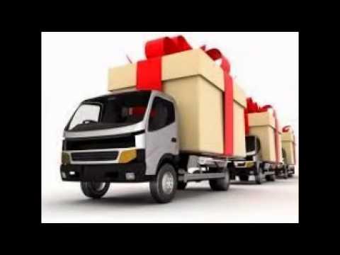 gửi hàng đi úc - Vận chuyển hàng đi Úc, THÁI LAN, HÀN QUỐC, TRUNG QUỐC, THỤY SỸ, PHÁP