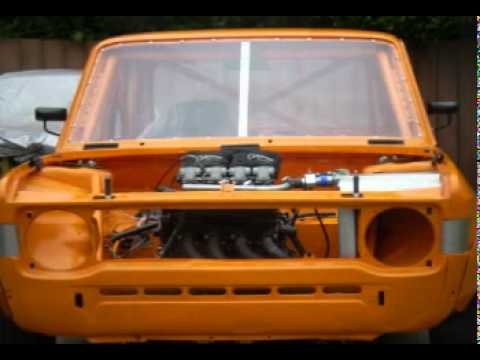 polski fiat yamaha r1 with 9wttq3jmy0q on Fiat 126p likewise Verruecktes Tuning Am Fiat 126 27059 as well 2sy85waPmOE as well Player as well Akrapovic exhaust.