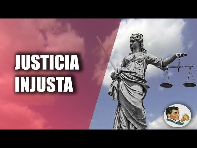 Justicia Social y Falsos Derechos