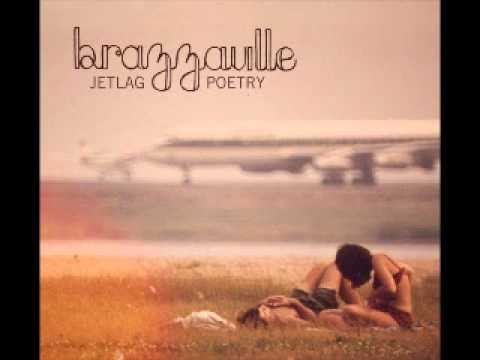 Brazzaville - Sophie Brown (2011)