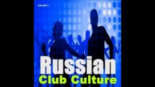 Afrodita   Valera Procshaj  Dj Maxim Project & DJ Valera Belyaev Remix