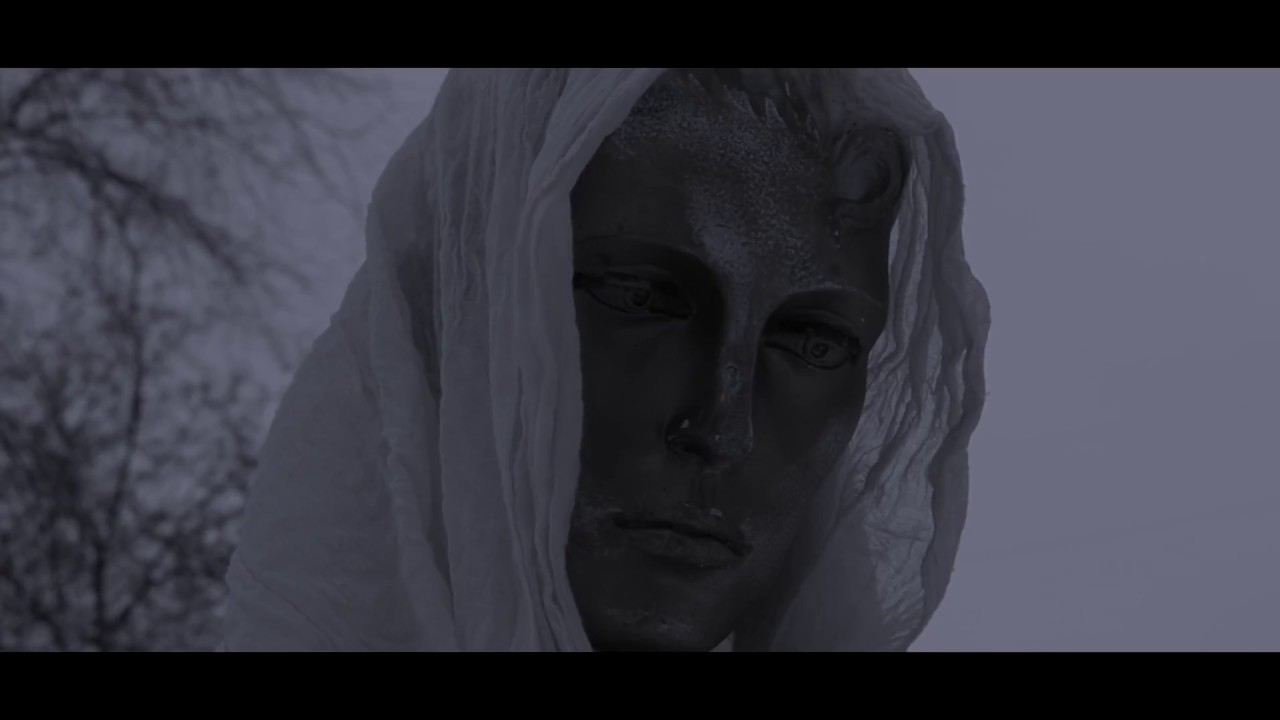 Download △Sco△ - D.O.P.E. (video by Ghreyl)