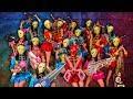 Capture de la vidéo Anti-Idol: Japan's Beautifully Bonkers Pop Movement