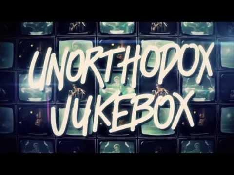 Bruno Mars - Unorthodox Jukebox TVC
