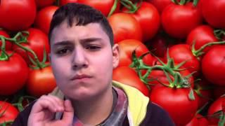 видео Помидор это ягода или овощ?