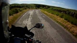 2010-06-20 - Scotland Trip (Southbound)