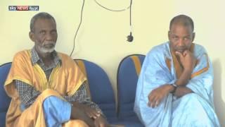 مستشفى موريتاني مقصد مرضى السرطان غربي إفريقيا