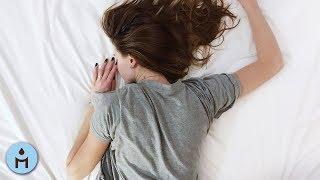 Music to Help You Sleep | Deep Trance, Music to Sleep, Mindfulness Meditation & Self Acceptance